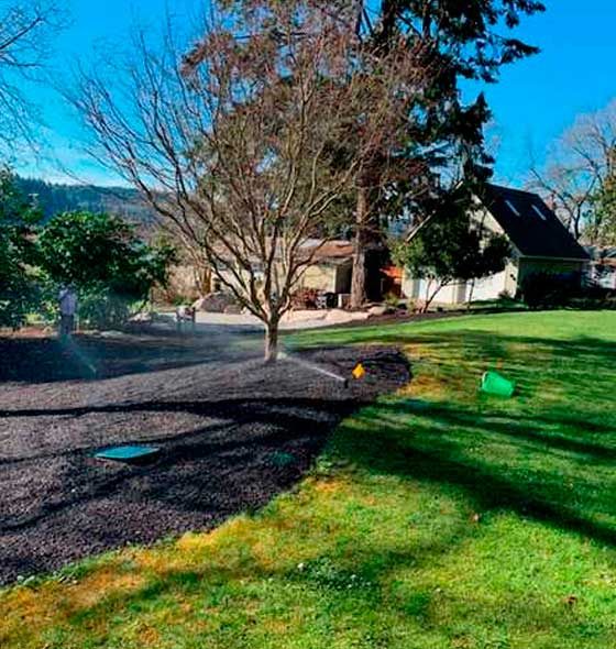 Sprinkler Installation in Kitsap County WA: Why Is Such a Wise Investment?